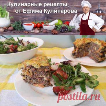 Печеночный тортик | Вкусные кулинарные рецепты с фото и видео