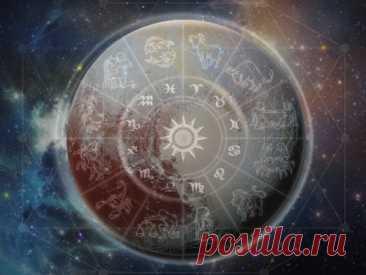 Как Плутон влияет наЗнаки Зодиака Плутон— самая маленькая идалекая изпланет, ноэто немешает ейсильно влиять нанашу жизнь. Астрологи рассказали, каким Знакам Зодиака Плутон помогает, акому ставит палки вколеса.