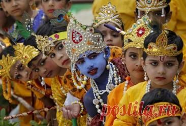 Обычаи и народные традиции детям:русские, казахские, татарские,белорусские, европейские