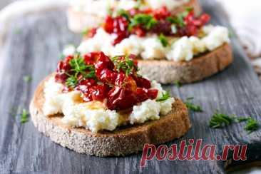 Вяленые томаты - изюминка итальянской кухни. Легко приготовить самим | Италия для меня | Яндекс Дзен