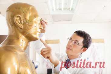 Бурлящий родник: открой для себя суперточку Юн Цюань и живи до 100 лет! Источник жизни и здоровья.
