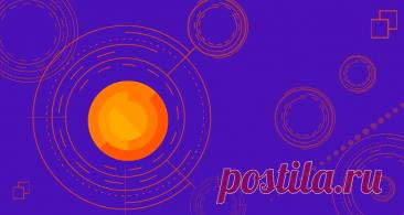 Гороскопы на сегодня завтра неделю месяц год » 15.10.2021 Бесплатные онлайн гороскопы ✔на сегодня, ✔завтра, ✔неделю, месяц, ✔год для всех знаков зодиака. Самый точный астропрогноз событий в вашей жизни. ✔15.10.2021