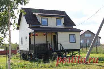 Дома и постройки, которые не подлежат налогообложению. | Земельный юрист по недвижимости | Яндекс Дзен