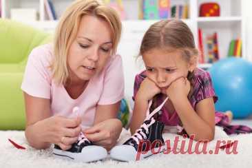 Как без нервов научить ребенка завязывать шнурки: 5 советов и 3 простых способа | Лучшая Мама | Яндекс Дзен