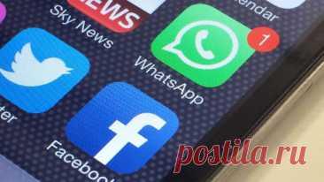 ¡10 secretos WhatsApp, con que querrás tras el smartphone aún más! ¡№ 8 — el mismo milagro! — los consejos útiles