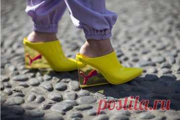 Стилист Александр Рогов рассказал, как собрать стильный гардероб без лишних трат: фото, подробности — www.wday.ru
