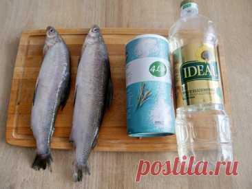 Рыбные консервы перестал покупать, потому что готовлю их дома в духовке. Они получаются гораздо вкуснее магазинных   Домашняя кухня Алексея Соколова   Яндекс Дзен