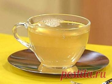 """ВОЛШЕБНЫЙ НАПИТОК ОТ КРЫМСКОЙ ЦЕЛИТЕЛЬНИЦЫ ТАМИРЫ   Этот удивительный чай   """" лечит """" более 50 болезней, он способен убивать паразитов и очищает организм от шлаков!    Комбинация из 5 ингредиентов может спасти вашу жизнь. Эти 5 ингредиентов могут помочь предотвратить многие заболевания, такие как слабоумие, инфекции, рак и многое другое. Вот эти 5 ингредиентов чая:    1. Куркума  Лечебные свойства куркумы довольно популярны в настоящее время. Соединение куркумин уменьшает ..."""