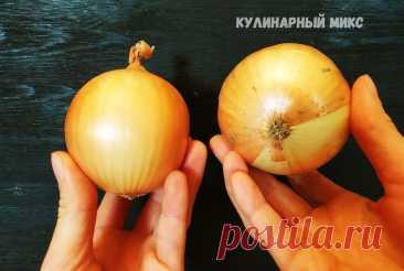 Как быстро нарезать лук тонкой соломкой без ножа, блендера и приспособлений для шинковки   Кулинарный Микс   Пульс Mail.ru И даже разделочная доска не понадобится!