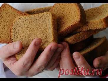 Как накормить компанию друзей горбушкой хлеба. Варианты копеечных закусок
