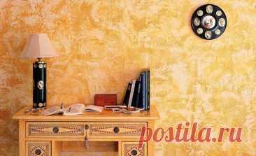 Как стильно покрасить стены без лишних трат, используя обычную губку, тряпку и веник Покраска стен – тренд, который уже несколько лет не теряет популярности. Такой ремонт менее затратный, неаллергенный, да и освежить его со временем не составит труда. Помимо обычной покраски, существу...
