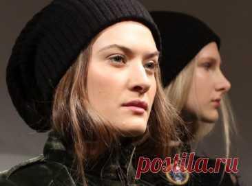 Прическа под шапку своими руками - Today.ua