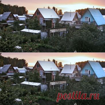 Дачная амнистия 2020: как оформить загородный дом в упрощенном порядке :: Жилье :: РБК Недвижимость