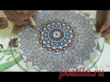 Video von Yana Shapran auf youtube  · ·