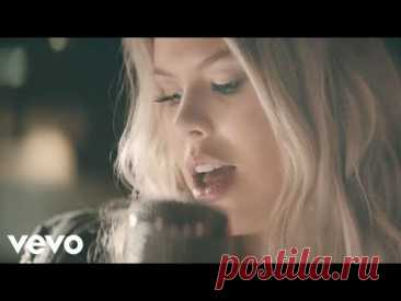 SAYGRACE - You Don't Own Me ft. G-Eazy (Official Video)