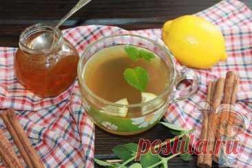 Простой компот из лимонов и мяты - рецепт нормализует работу ЖКТ Компот из мяты и лимона хорошо утоляет жажду, нормализует работу ЖКТ, борется с нервозностью и лишним весом. Вся польза в перечной мяте.