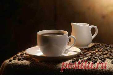 О кофе - Мужской журнал JK Men's Кофейные эксперты уверяют: молотый кофе живет только 15 минут после перемалывания. Потом это просто молотая смесь — кофе теряет свой