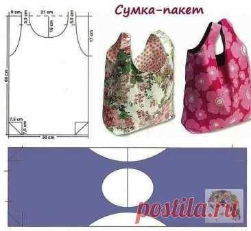 """(6) Журнал """"Вдохновение рукодельницы""""— публикации   Facebook"""