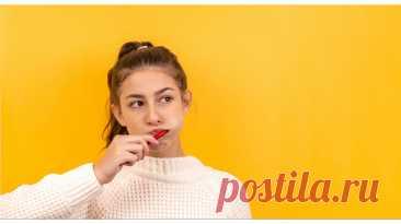 Будь умницей — и всё получится. 5 мифов, которые могут сломать жизнь девочке-подростку   Папамамам — МИФ