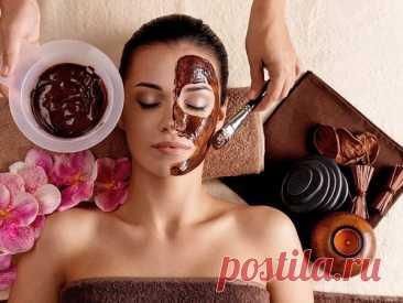 Маски, которые действуют на кожу не хуже ботокса