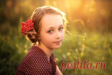 Ошибки мам в воспитании девочек | Мой Маленький Малыш | Яндекс Дзен