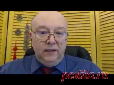 01 Анонс Стоп Артроз, Артрит, Остеохондроз - YouTube