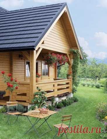 Шикарный загородный дом. Очень уютный и душевный.