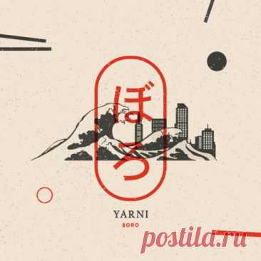 Yarni - Boro (2021) Yarni - Boro (2021) Chillout, Lounge, Downtempo, Balearic, Electronic | 2021 | 59:05 | MP3 | 320kbps | 44.1 kHz | Stereo | 136 MBTracklist:1. Insempo (feat Jonoa)2. Go-shi (feat Jonoa)3. Shibori4. Ogane5. Golden Gai (feat Jonoa & Rachel Shirley)6. Shibui (feat Rachel Shirley)7. Kako (feat
