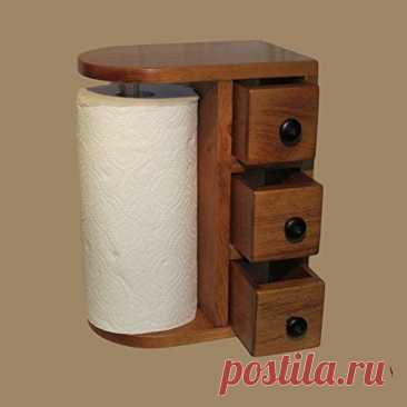 Научим восстанавливать и переделывать мебель и интерьерные аксессуары каждого!! Бесплатные МК от опытных передельщиков! Конкурсы! Хвастовство винта