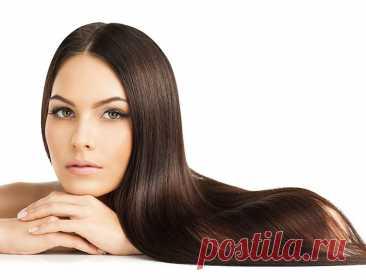 """КАК УСКОРИТЬ РОСТ ВОЛОС   Журнал """"MY HOME LIFE"""" Чтобы стимулировать быстрый рост волос, рекомендуется брать водную настойку прополиса для волос. Сделать её просто, любая девушка сможет справиться с этим..."""