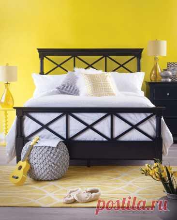 Дизайн спальни (70 фото) | Идеи для тех кто любит - комфорт !!! Эффектный и красивый дизайн спальни раскроет все тайны и вкусовые предпочтения своего хозяина, ведь именно эта комната является сердцем каждого дома (+фото)