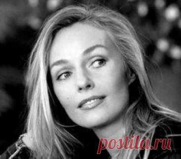 Сегодня 03 мая в 1956 году родился(ась) Наталья Андрейченко