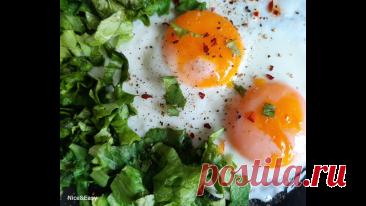 Почему не надо есть много жира и мало углеводов, чтобы избавиться от жира | Nice&Easy | Яндекс Дзен