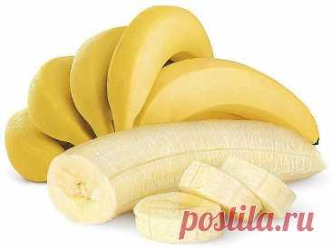 Смешайте бананы, мед и воду — кашель и бронхит исчезнут!  Лечение хронического кашля и бронхита всегда были проблемой даже для традиционной медицины…  Это средство, рецептом которого мы сегодня поделимся, содержит одни из самых мощных ингредиентов, которые успокаивают горло и легкие и способны вылечить кашель и бронхит в кратчайшие сроки!   Благодаря могучим свойствам меда и бананов, которые содержатся в рецепте, вы можете не просто применять это средство как для взрослых,...