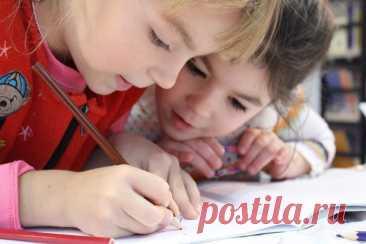 Какие выплаты на детей можно получать в Польше | Польша Сегодня