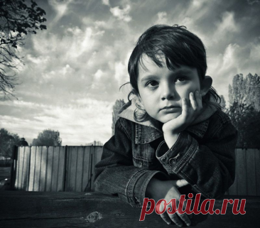 4 вредных родительских предрассудка и их последствия / Малютка