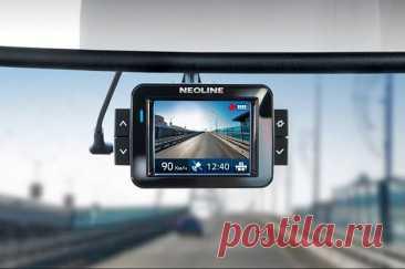 В каком случае могут оштрафовать за видеорегистратор в машине? МВД готовит поправки в Правила дорожного движения (ПДД) и ужесточает контроль за техническим состоянием транспортных средств. Положен ли теперь штраф за гаджеты, перекрывающие обзор со стороны водителя?