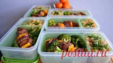 Схема питания для тех, кто cледит за своим весом Вы не будете ощущать чувства голода, но при этом начнете стремительно худеть.