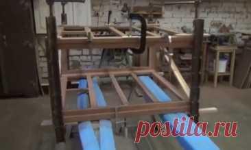 Столярная мастерская (столярка) на даче своими руками - 50 фото | o-builder.ru