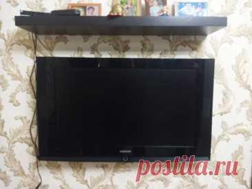 Зачем платить больше - купил телевизор, который считаю лучшим в соотношении цена – качество | Про бизнес и жизнь | Яндекс Дзен