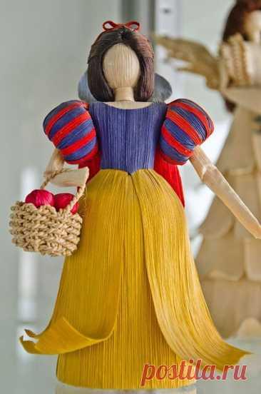 Fairy Lady - Acogedora casa y jardín. Costura. Tejido de punto. - Varios   OK.RU