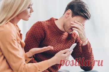 Самые ревнивые женщины в гороскопе: какие знаки Зодиака разрушают отношения недоверием