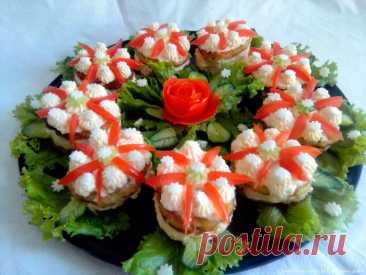 Marrow cakes