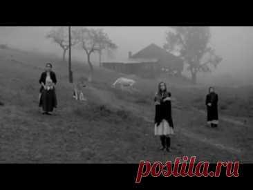 Наталья Качура - Быть на войне (муз. М.Хохлова, сл. И.Быковской-Вязовой)