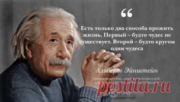 цитаты о мозге и мышлении: 2 тыс изображений найдено в Яндекс.Картинках