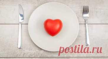 Продукты, которые помогут снизить артериальное давление за 15 дней - Народная медицина - медиаплатформа МирТесен Для лечения гипертонии необходимо воздерживаться от вредных привычек (например, курения) и внимательно следить за своим питанием. Рекомендуется включить в свой рацион продукты, стимулирующие выведение токсинов. Как известно, артериальное давление может повышаться по многим причинам. Важную роль в
