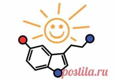 Дофамин: Признаки нехватки «гормона счастья» и как его повысить