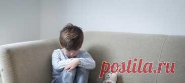 Психосоматика– знакомое слово, но что за ним стоит? Заболевания, возникающие из-за отсутствия понимания между ребенком иродителями, считают эксперты. #самоанализ #психосоматика #семейнаяпсихология #детскаяпсихология