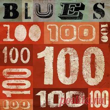 Blues 100 (2021) Mp3 Исполнитель: Various ArtistsНазвание: Blues 100Дата релиза: 2021Страна: All worldЖанр музыки: Rock, BluesКоличество композиций: 100Формат | Качество: MP3 | 320 kbpsПродолжительность: 06:19:15Размер: 889 Mb (+3%) TrackList:01. The Band, Muddy Waters - Mannish Boy (Live)02. Freddie King - Ain't