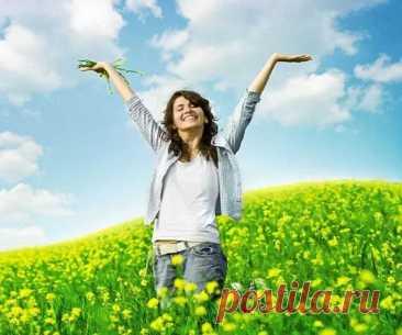 Какие есть молитвы на Пасху для здоровья и богатства? Пасхальные молитвенные заклинания чтобы не болеть и иметь много денег